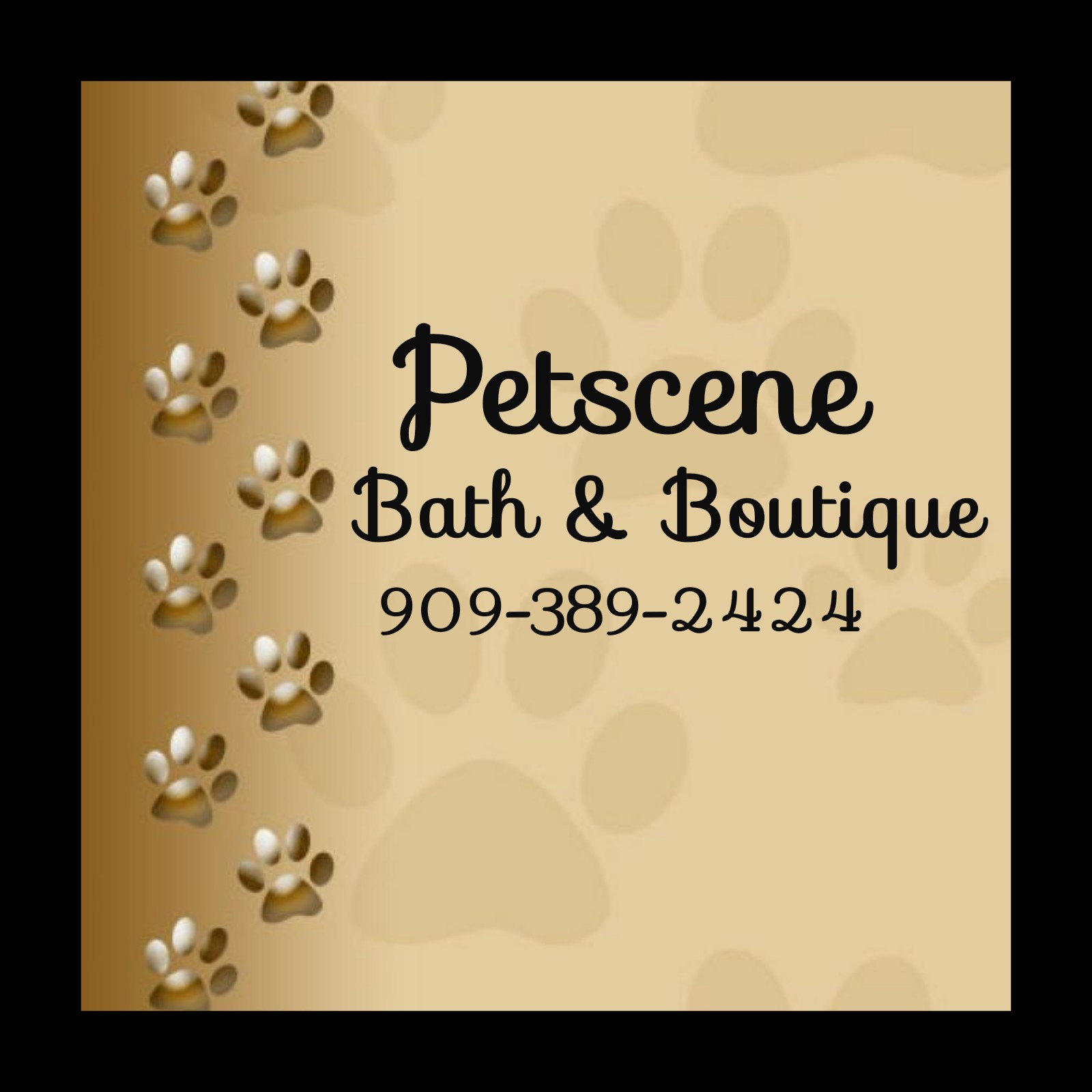 Pet scene bath boutique where your pets the star grooming boutique and self serve dog wash solutioingenieria Gallery